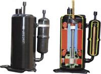 Ремонт компрессора кондиционеров lg скупка неисправной бытовой техники краснодар