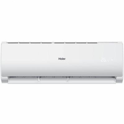 Haier AS09TH3HRA / 1U09BR4ERA
