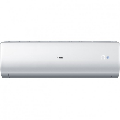 Haier AS12NM5HRA / 1U12BR4ERA