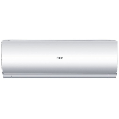 Haier AS09CB2HRA - 1U09JE7ERA
