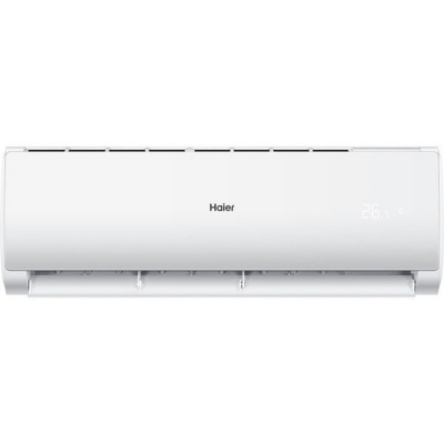 Haier AS07TL3HRA - 1U07MR4ERA