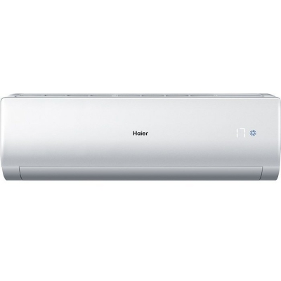 Haier AS12NM6HRA - 1U12BR4ERA