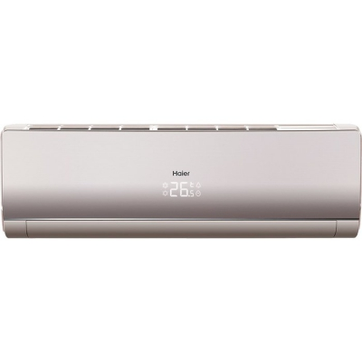 Haier AS18NS4ERA -Full Gold - 1U18FS2ERA