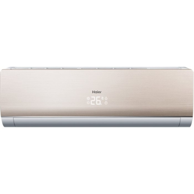 Haier AS18NS3ERA-G