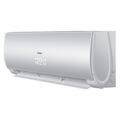 Haier AS12CB3HRA / 1U12JE8ERA(N)