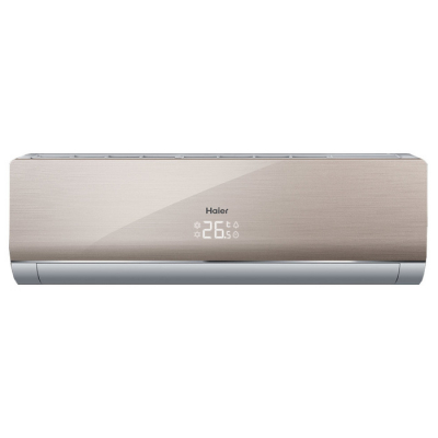 Haier AS12NS4ERA - G / 1U12BS3ERA