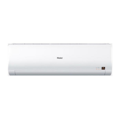 Haier AS12NB4HRA / 1U12BR4ERA