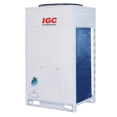 IGC IMS-EX400NB